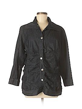 North Style Jacket Size M