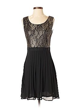 Emmelee Cocktail Dress Size S