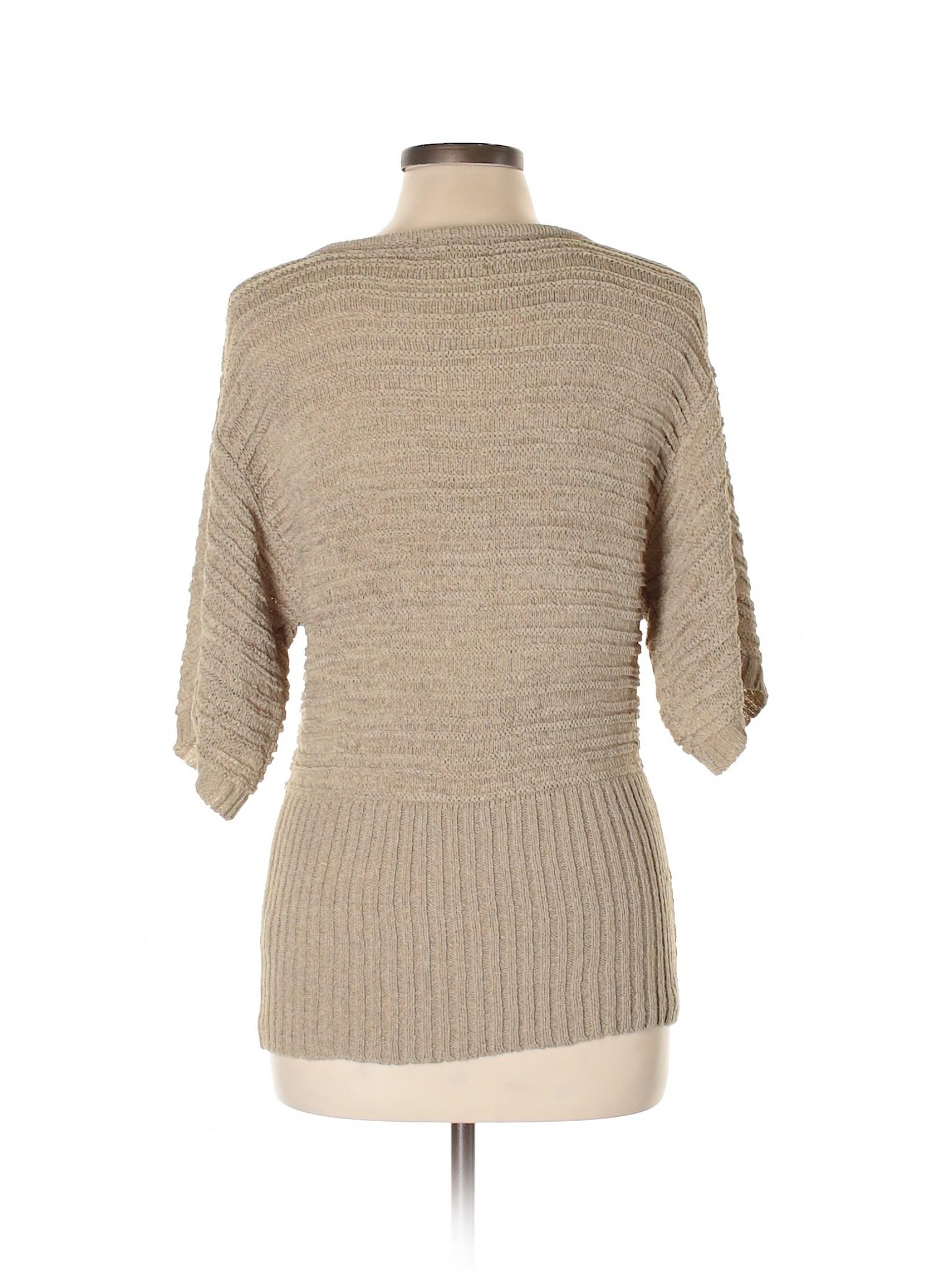 Cable Sweater Gauge Boutique amp; Pullover 1wRxqxgC