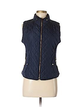Active USA Collection Vest Size M