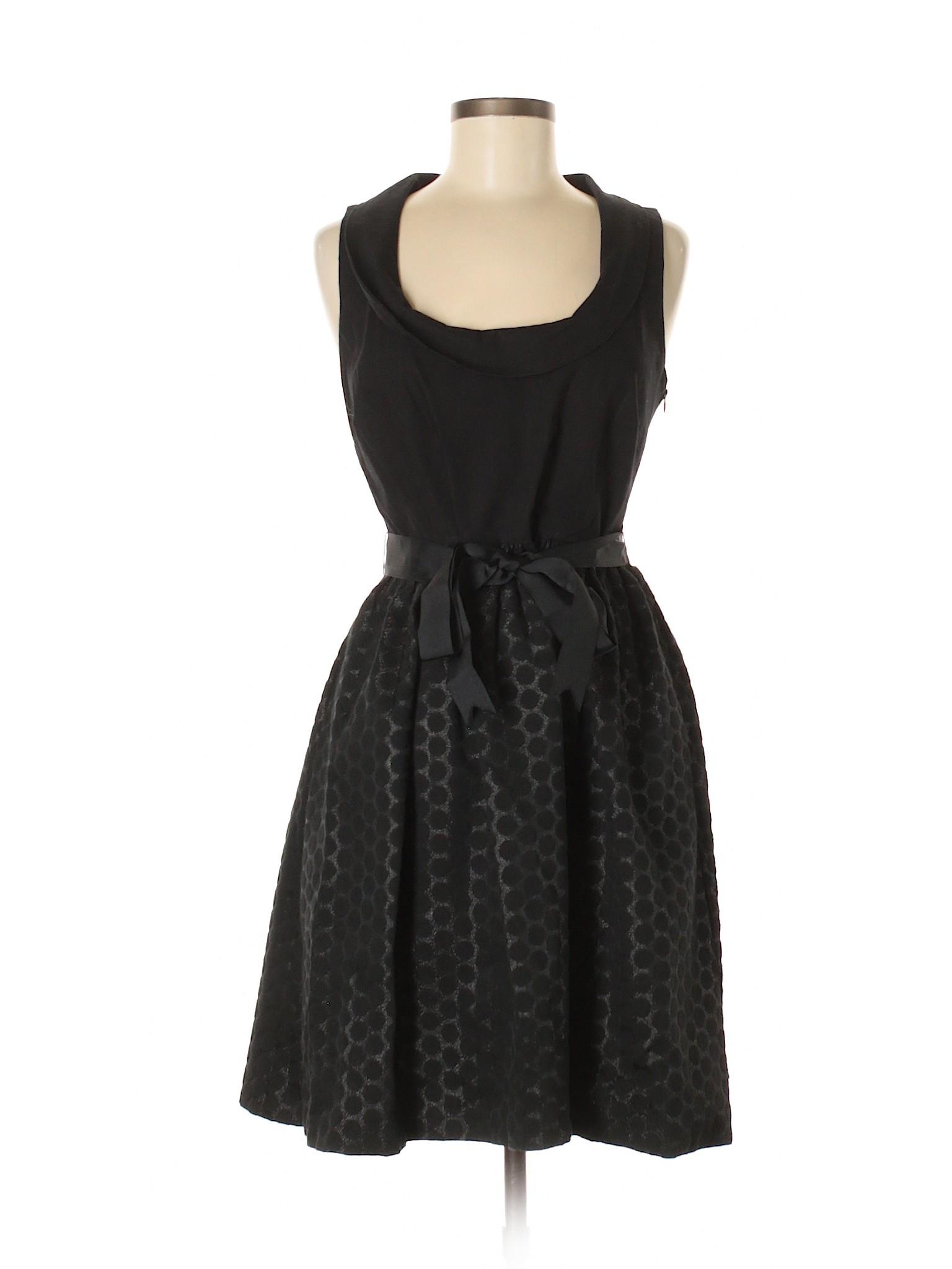 Casual Dress Wendy Casual Selling Katlen Wendy Wendy Katlen Selling Selling Dress HU4qw