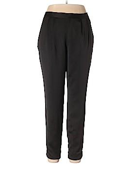 H By Halston Dress Pants Size XL