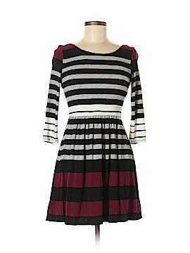 B. Smart Casual Dress Size M