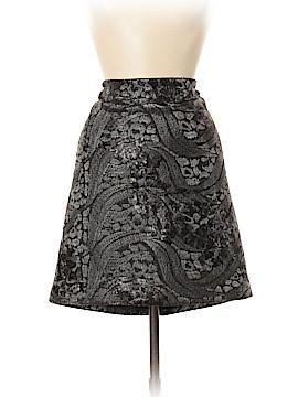 Ann Taylor Formal Skirt Size 8