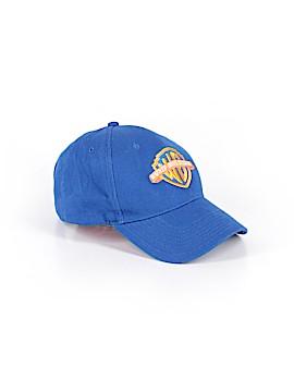 Warner Bros Baseball Cap One Size