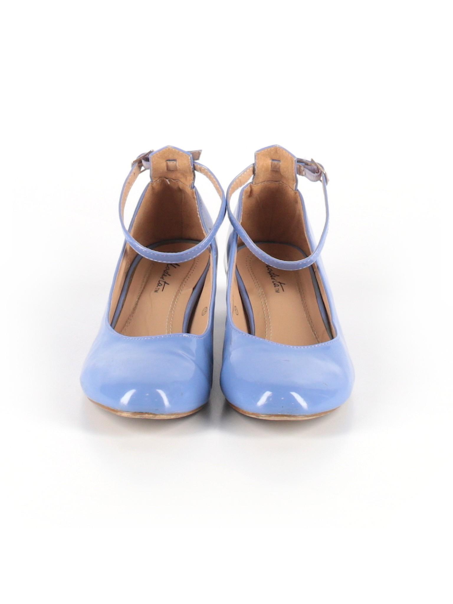 promotion Modesta Heels promotion Boutique Modesta Boutique Heels wqqTx01H