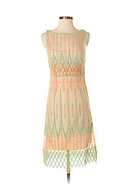Catherine Malandrino Casual Dress Size 0