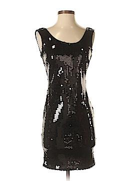 Moda International Cocktail Dress Size 3