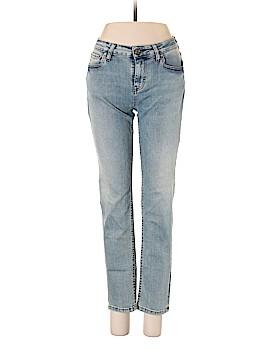 IRO Jeans 28 Waist