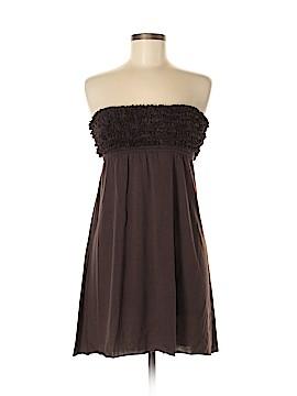 InGear Casual Dress Size M