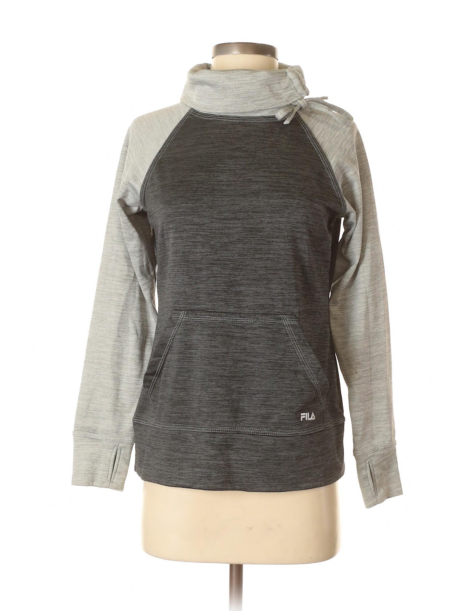 Pullover Fila Boutique Boutique Sweater Fila 6HKtUqKw0