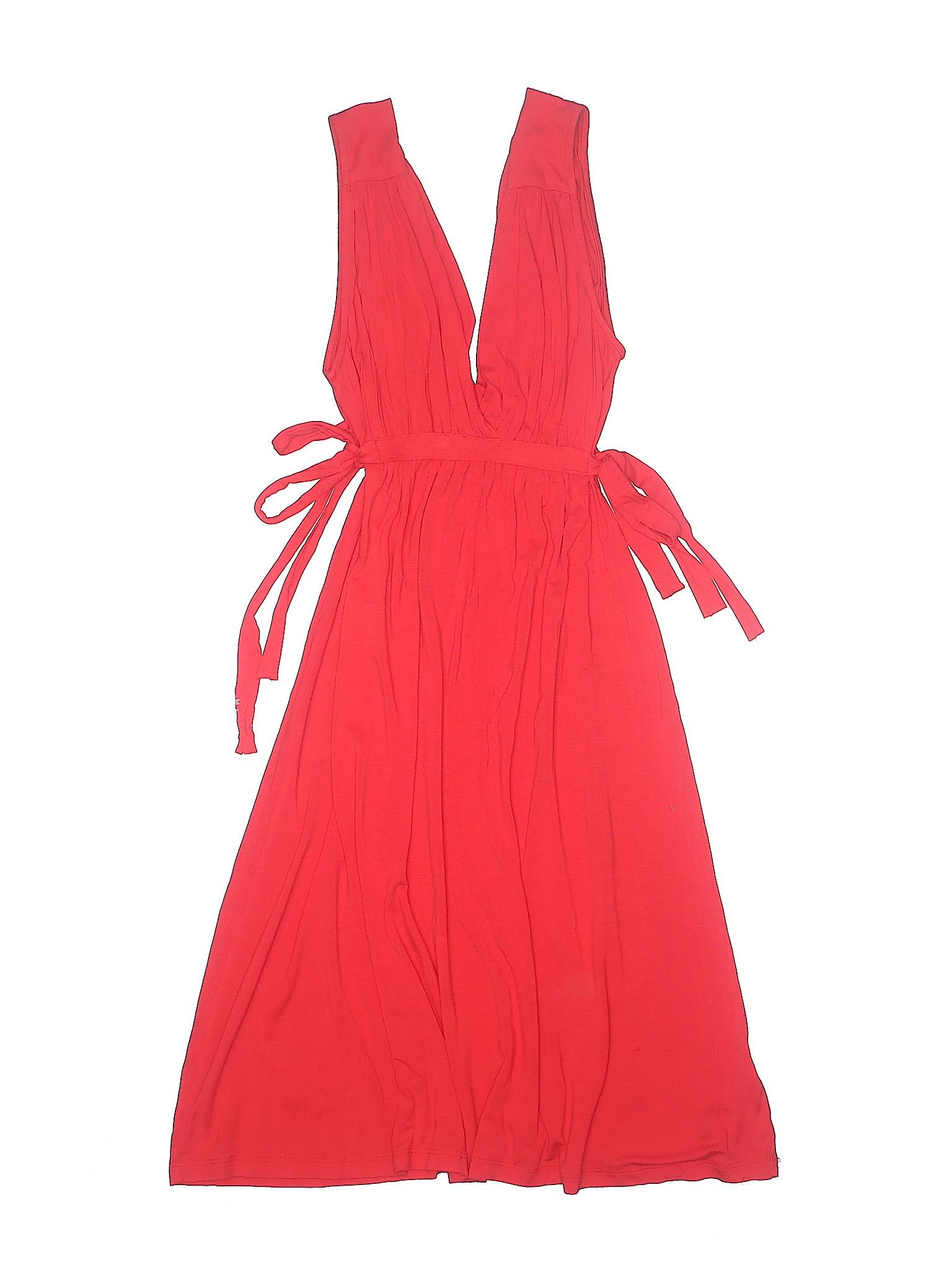 Boutique One winter Casual Dress Twenty wrWqUw7z