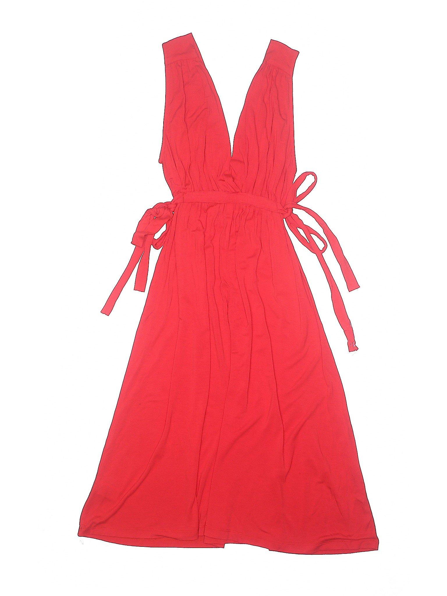 Dress Twenty Dress Casual Selling Selling One Casual Selling One Twenty qcfwxI16