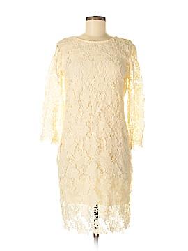 Pimkie Cocktail Dress Size M