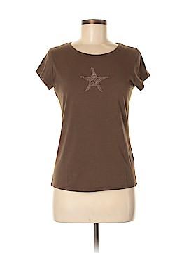 Fresh Produce Short Sleeve T-Shirt Size M