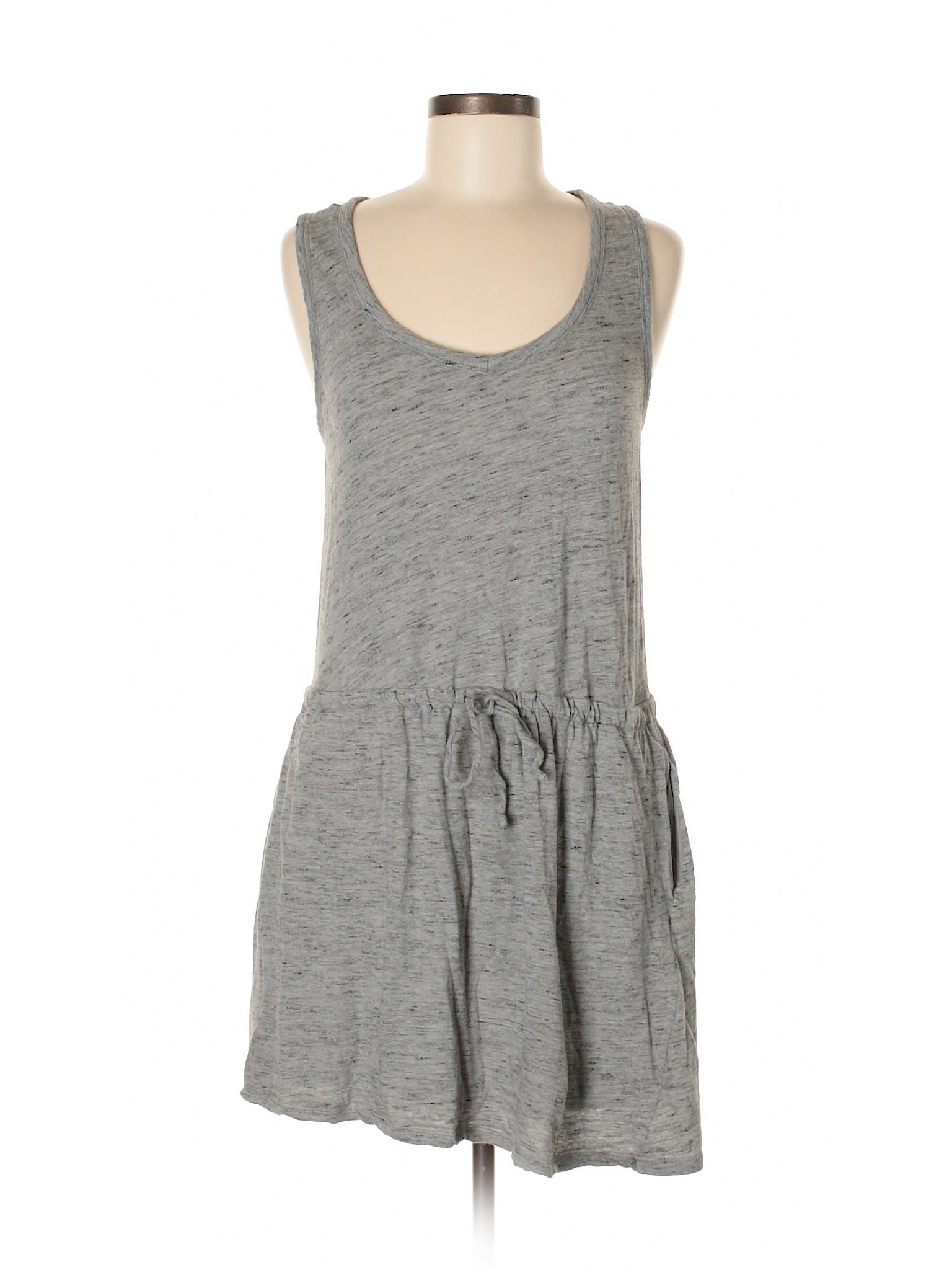 Gap Casual Boutique Gap Dress winter Dress Boutique Boutique winter Casual Xqx5450vwK