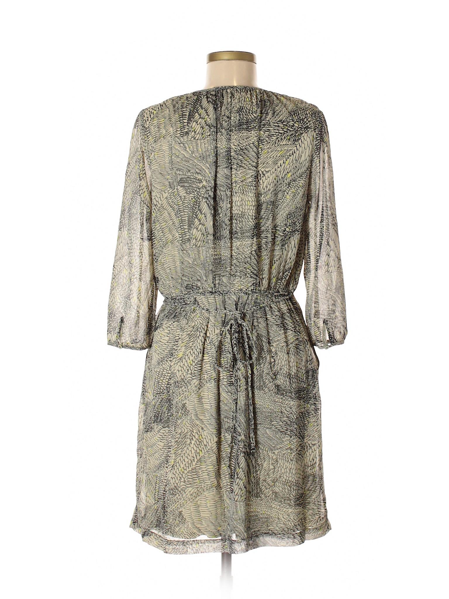 winter Rainn Daniel Casual Boutique Dress Sn1Bq1W