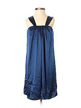Banana Republic Factory Store Cocktail Dress Size XS