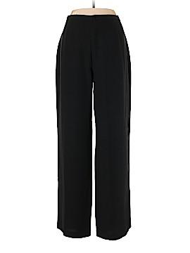 Banana Republic Silk Pants Size 10