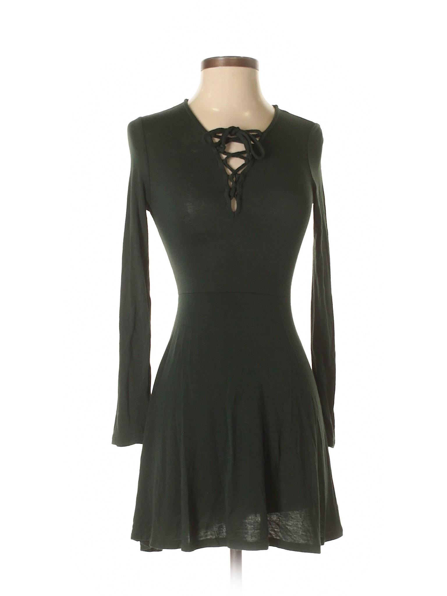 Xhilaration Xhilaration Dress Selling Casual Selling Dress Casual Iq8aw