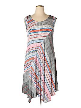 PREMISE Casual Dress Size XXL