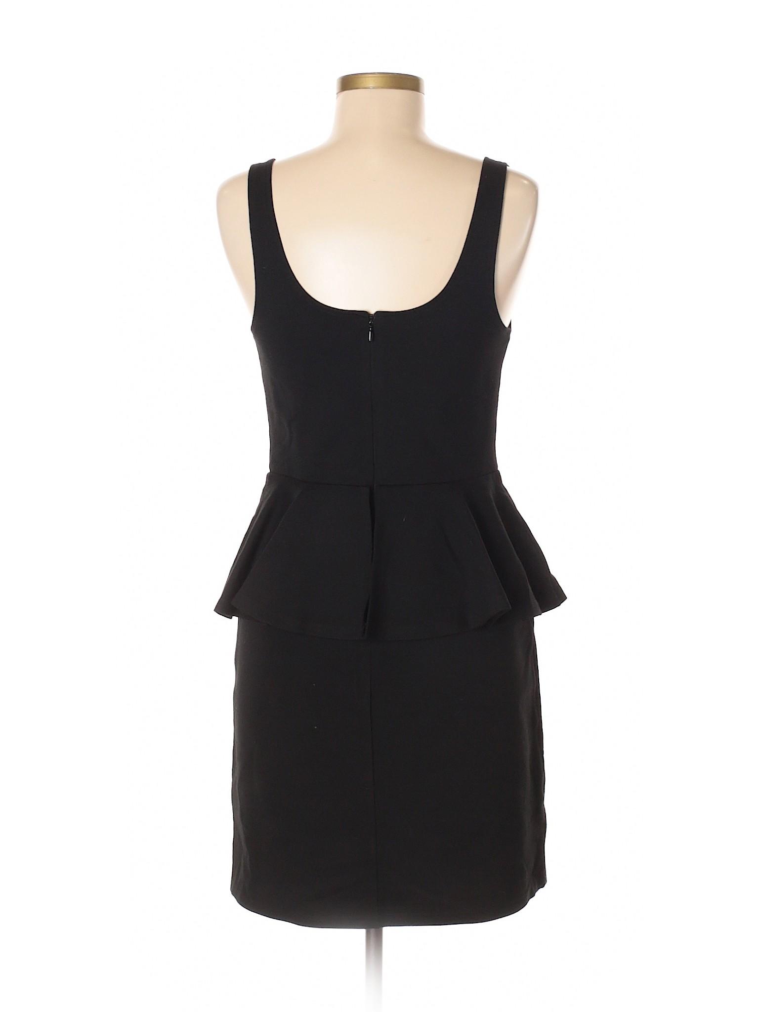 Boutique Dress Casual winter BB Dakota gqwTPgf
