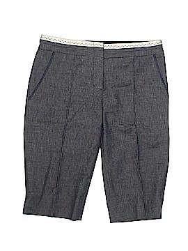BCBGMAXAZRIA Dressy Shorts Size 0