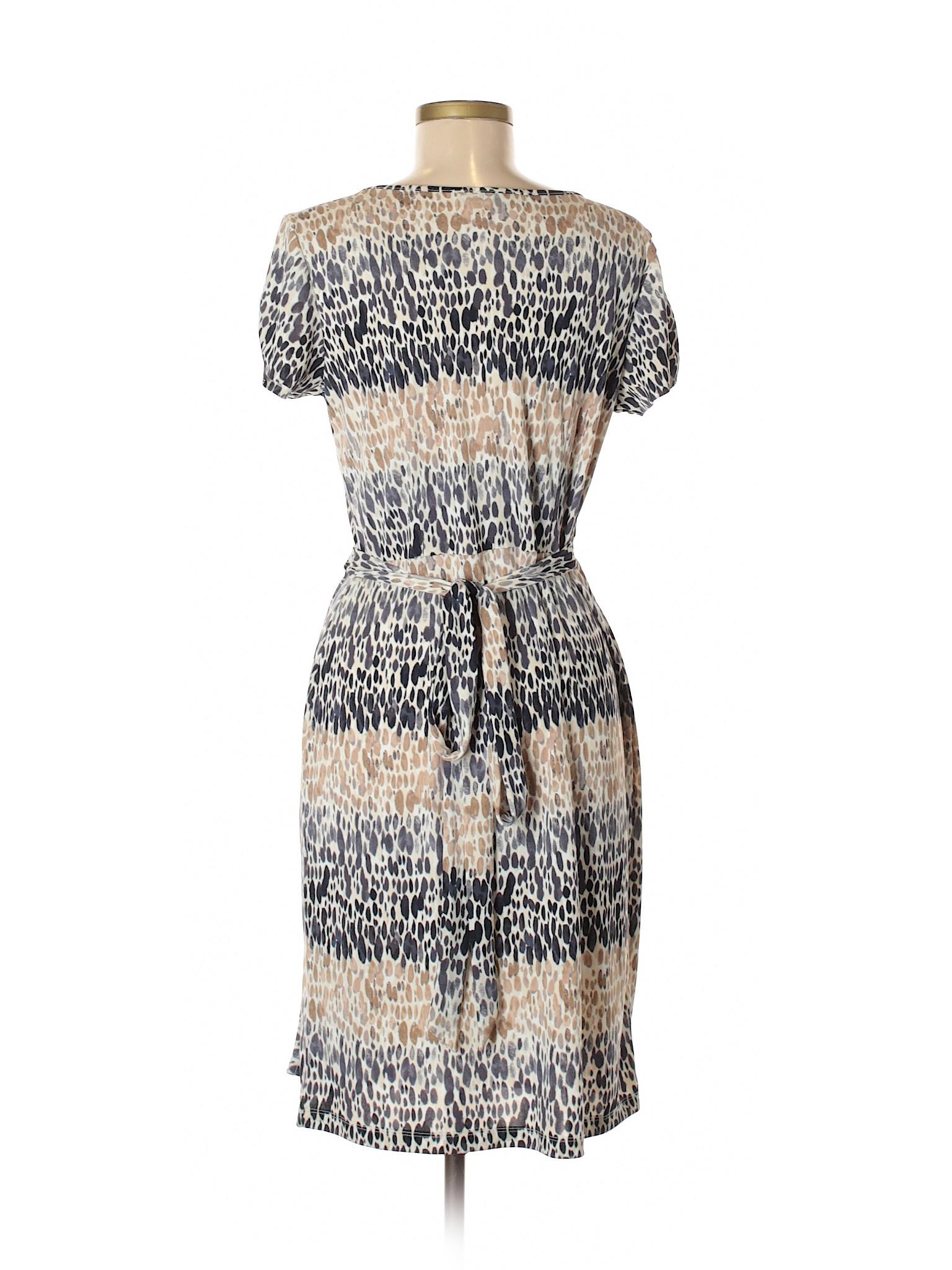 Dress Taylor LOFT Casual Ann Selling O7xIYq17