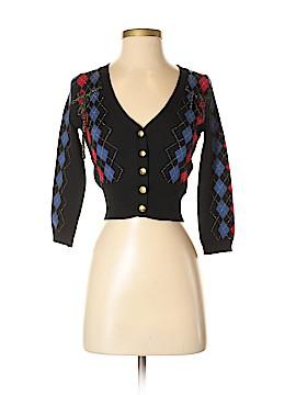 Betsey Johnson Cardigan Size sm