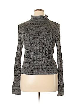 Aeropostale Turtleneck Sweater Size XL