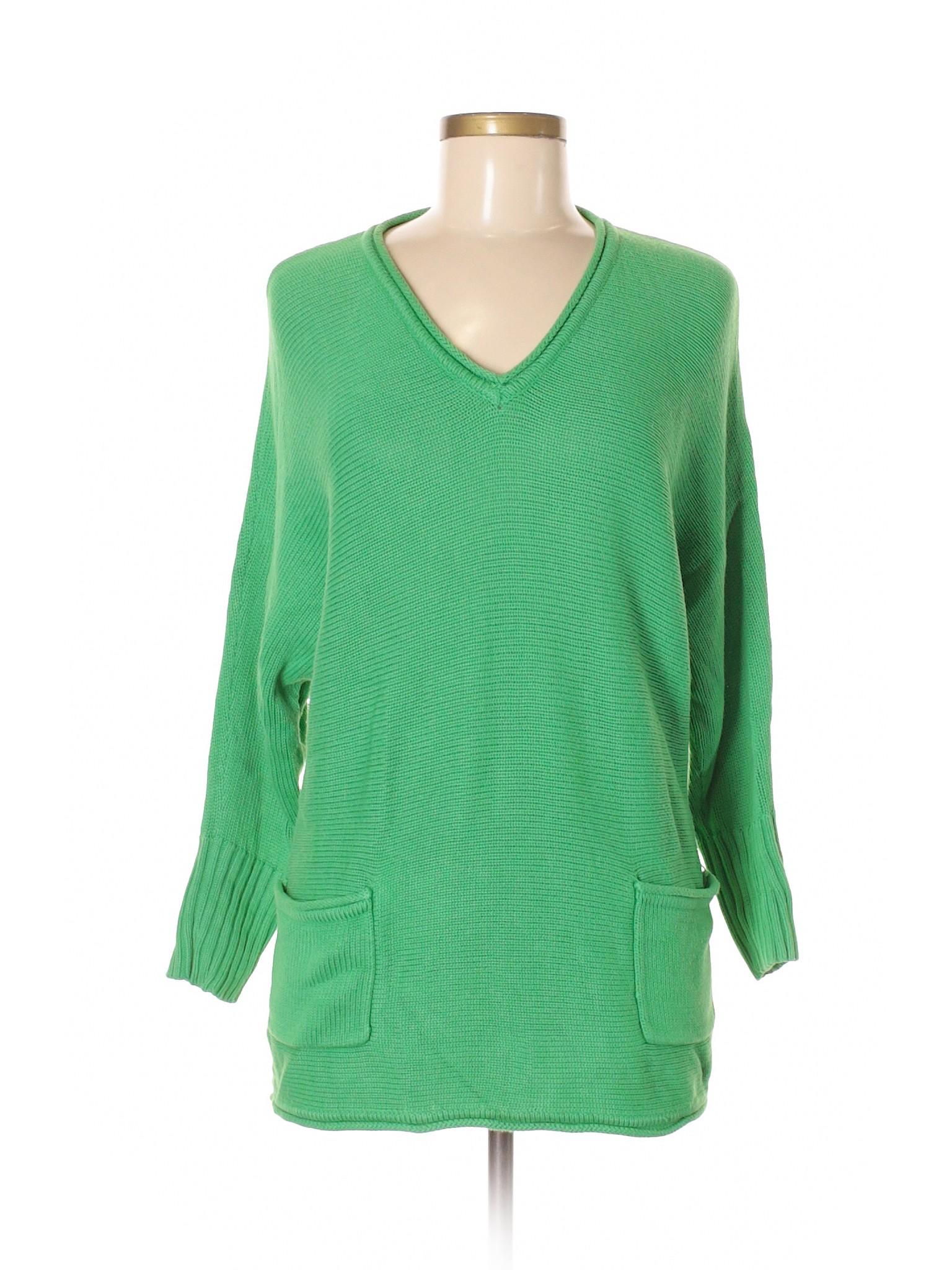 Boutique Boutique Pullover America Sweater 525 America Pullover 525 rw1qBPrH