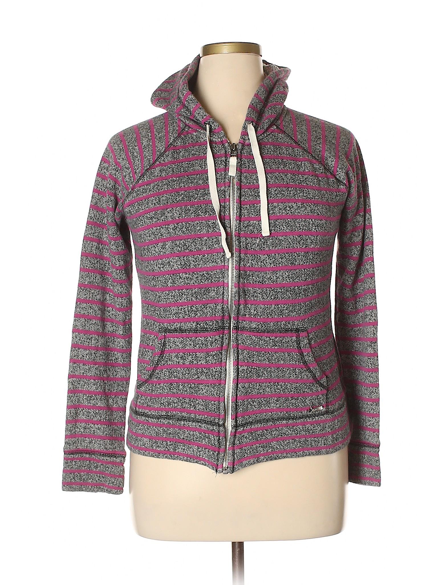 Boutique Boutique Nollie Jacket Jacket Nollie 11Zfqrw