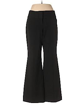Express Dress Pants Size 8S