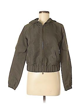 Charles Chang-Lima Jacket Size 8
