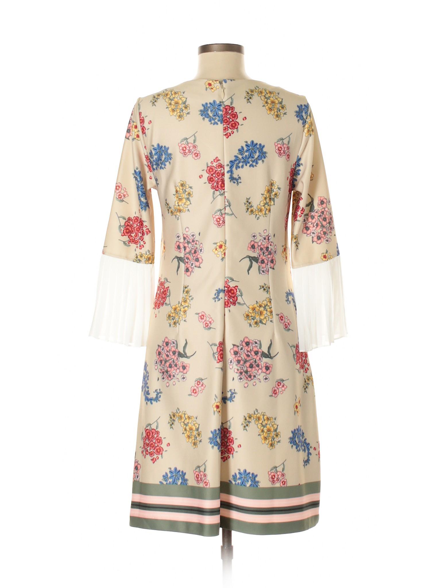 Company winter Casual New Boutique Dress Studio York 7th Avenue amp; Design 8zdxA6qd