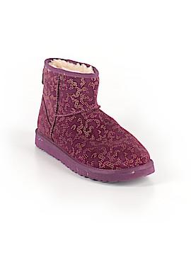 Ugg Australia Boots Size 9