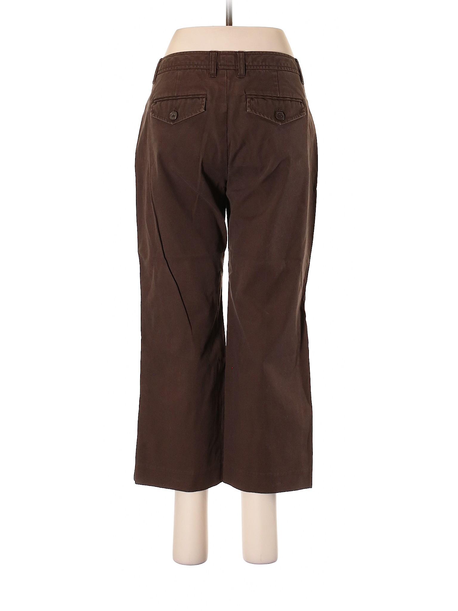 Gap winter Pants Dress Gap Boutique Dress Pants Boutique winter S4UaH1qw