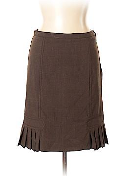 Studio M Casual Skirt Size 10