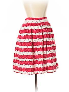 Cynthia by Cynthia Rowley Casual Skirt Size 4