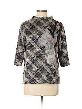 Troubadour Pullover Sweater Size S