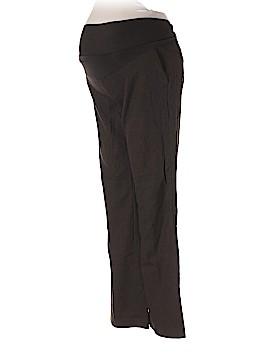 Liz Lange Maternity Dress Pants Size M (Maternity)