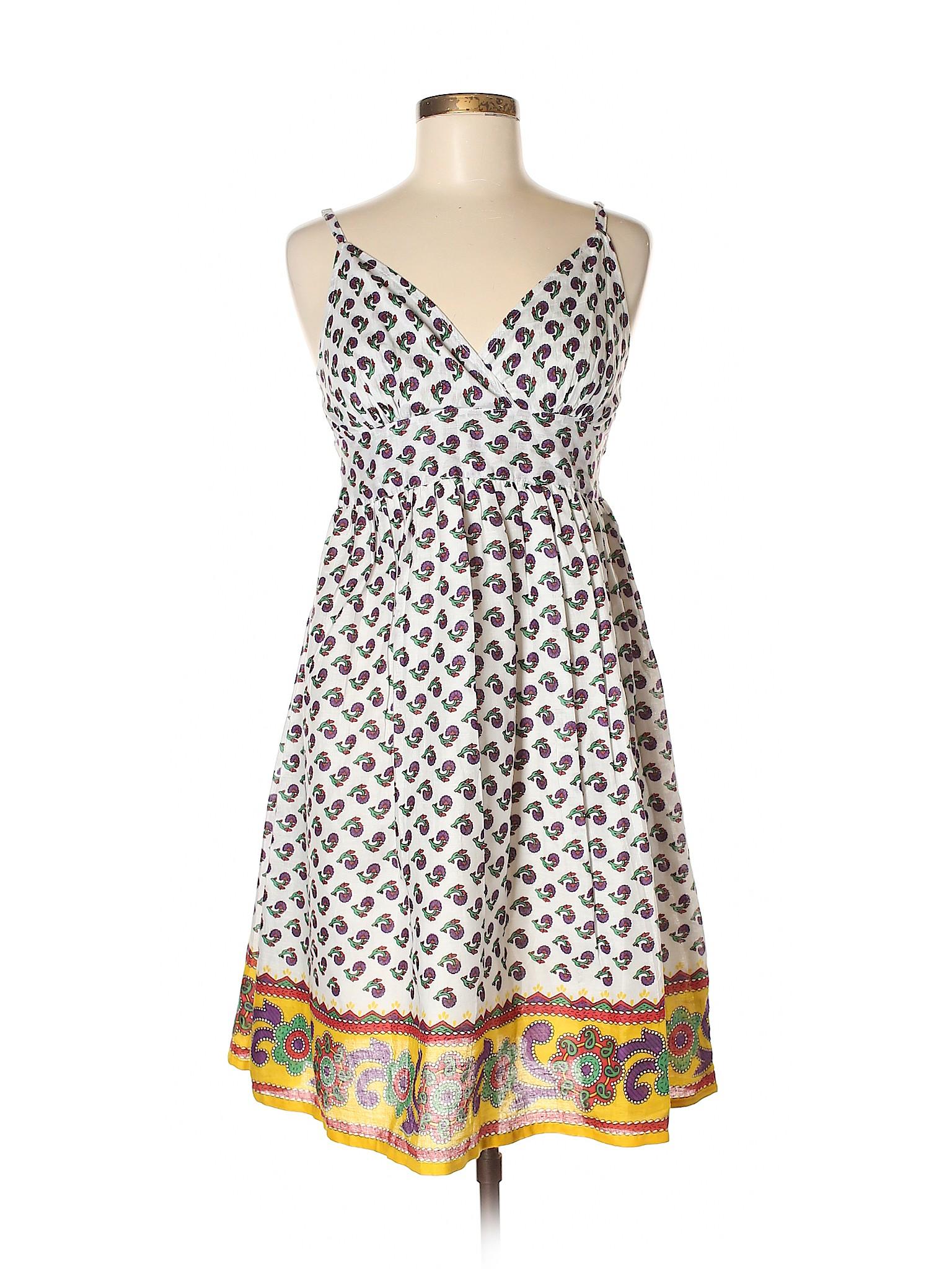 Casual Yo winter Boutique Baby Dress t0ACPnxqw