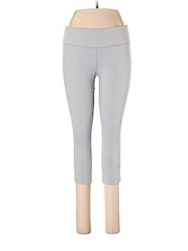 MPG Active Pants Size L