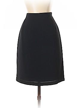 Alex Garfield Casual Skirt Size 2