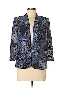 Alex Evenings Jacket Size M