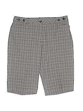 Tribal Dressy Shorts Size 10