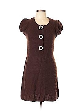 Alice + olivia Casual Dress Size L