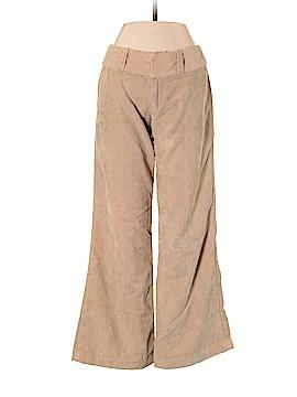 Joe's Jeans Cords 26 Waist
