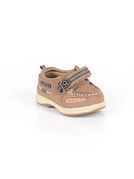 WonderKids Sneakers Size 3