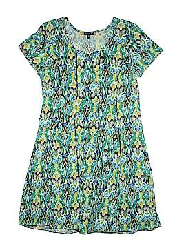 Sami & JO Casual Dress Size XL